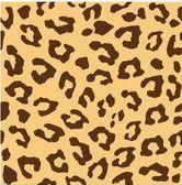 Leopardo beige