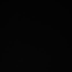 Negro con negro