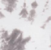blanco con gris