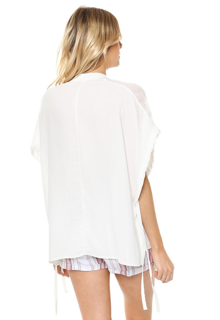 Camisa Payton