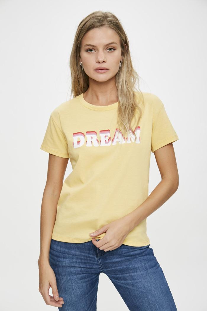REMERA DREAM