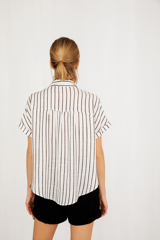 Camisa Dona
