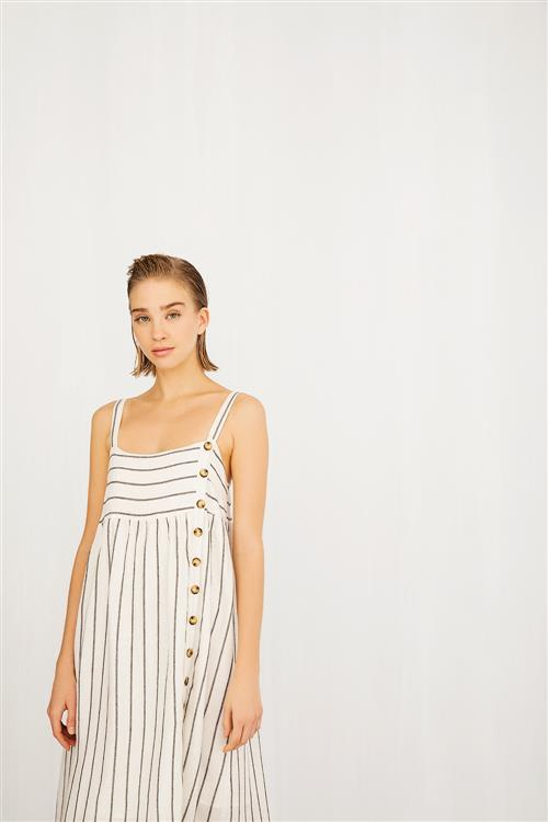 Vestido Elba