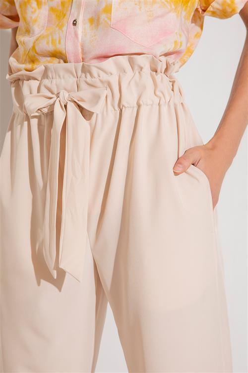 Pantalón Nacpan