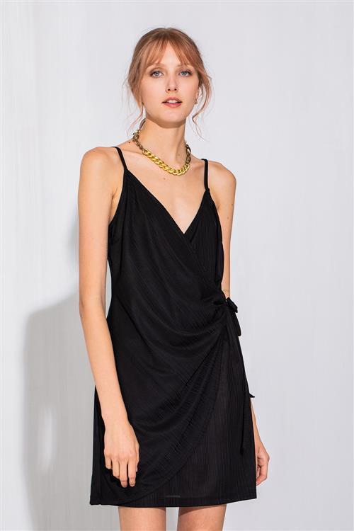 Vestido Palmilla