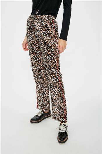 Pantalon Pard