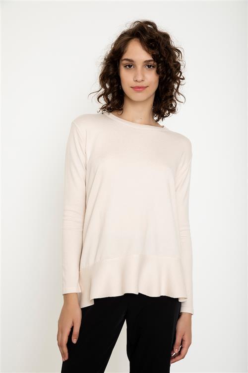 Sweater Alarcón