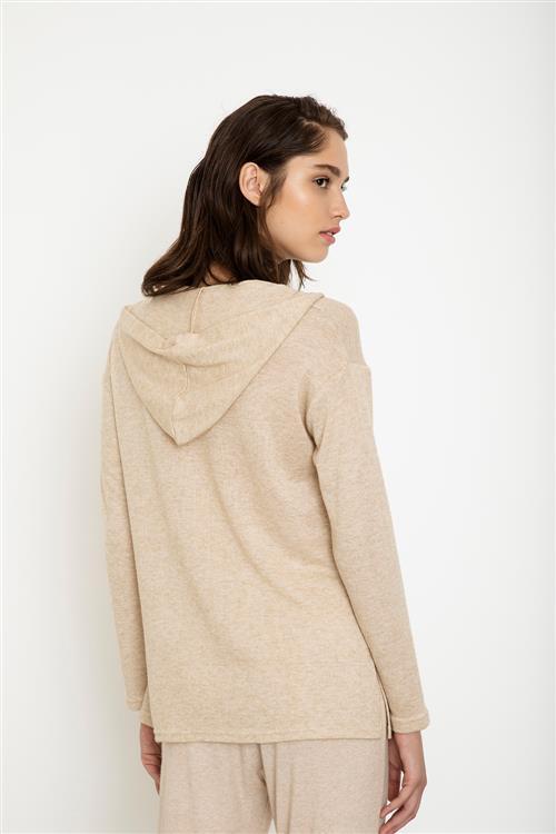 Sweater Sofía