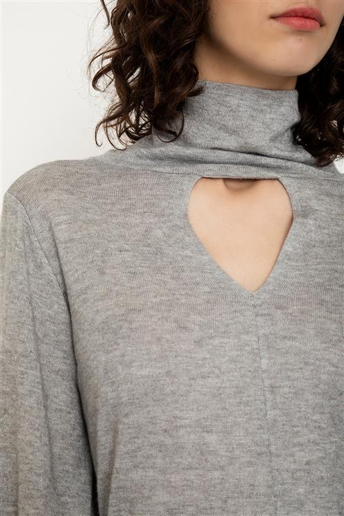 Sweater Madison