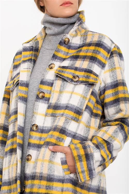 Camisaco Urumchi