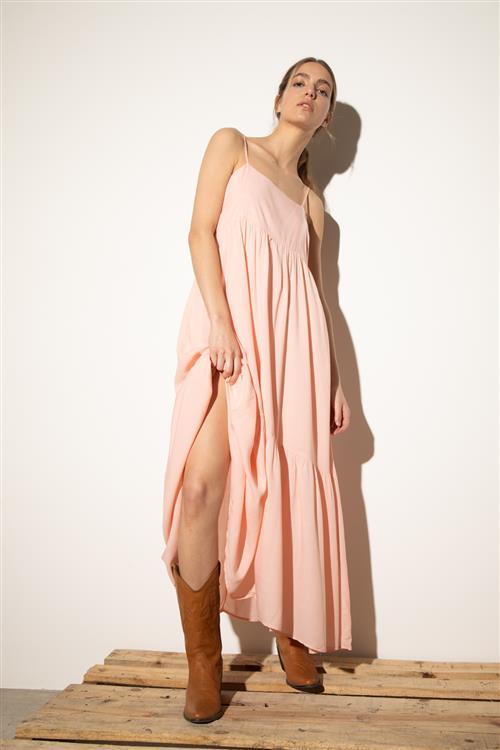Vestido Jara