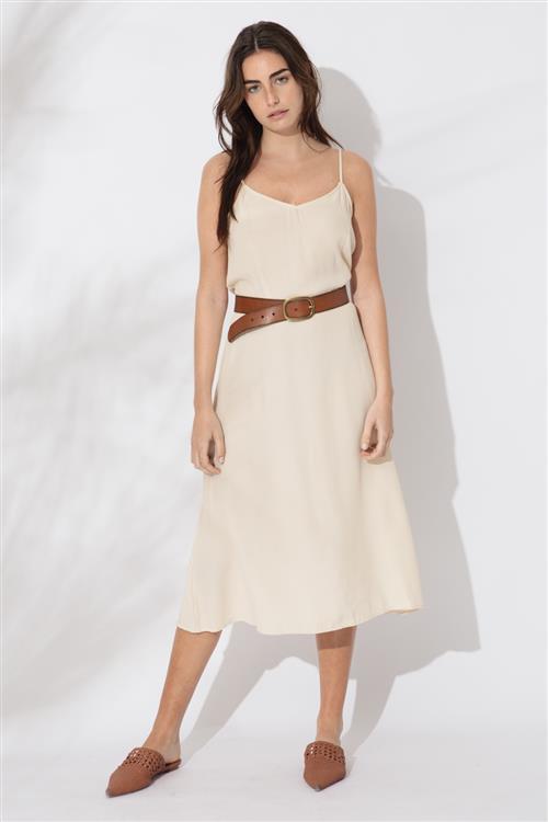 Vestido Vera