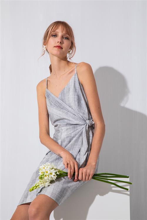 Vestido Evelina