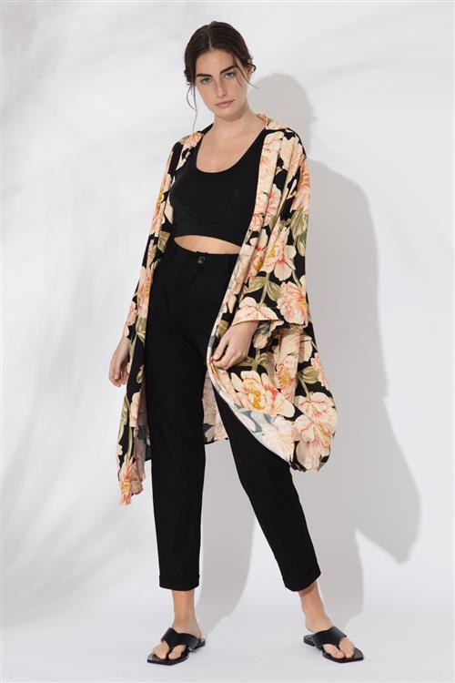 Kimono Maura