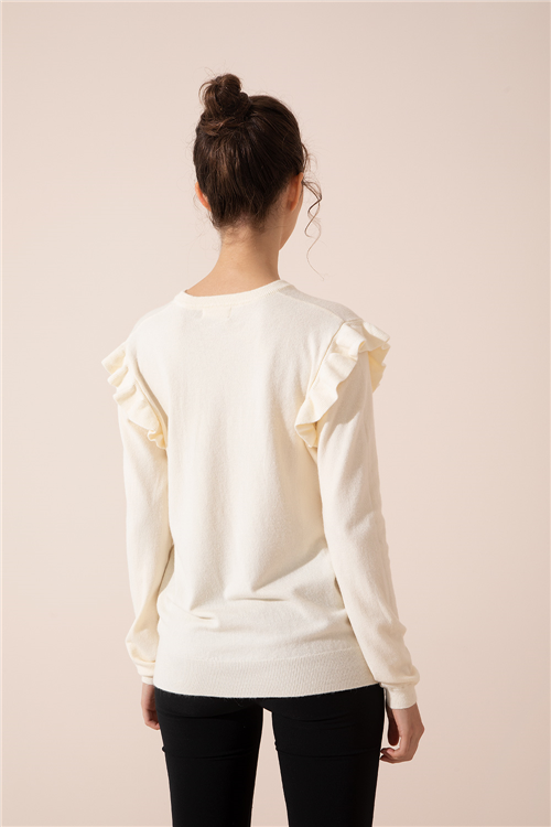 SWEATER ARALIA