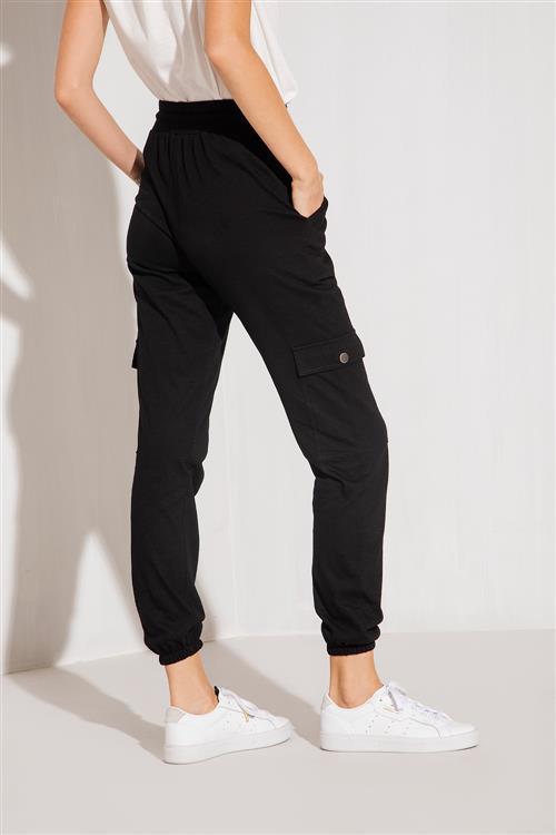 Pantalón Diani